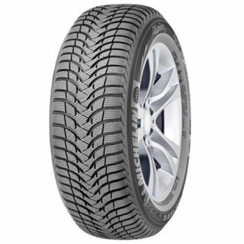 185/60R14 82T, Michelin, ALPIN A4