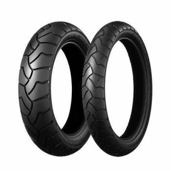 120/70R17 58W, Bridgestone, BATTLE WING BW501