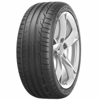 255/35R19 96Y, Dunlop, SP SPORT MAXX RT