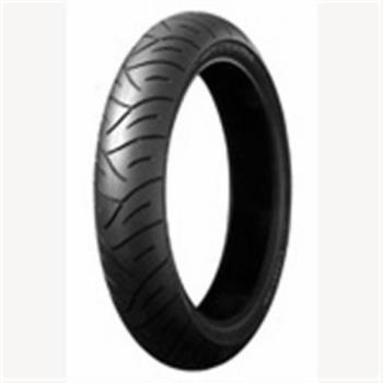 120/70R15 56H, Bridgestone, BT011F
