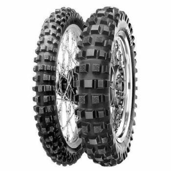 110/100D18 64, Pirelli, MT 16 GARACROSS