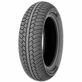 110/80D14 59S, Michelin, CITY GRIP WINTER