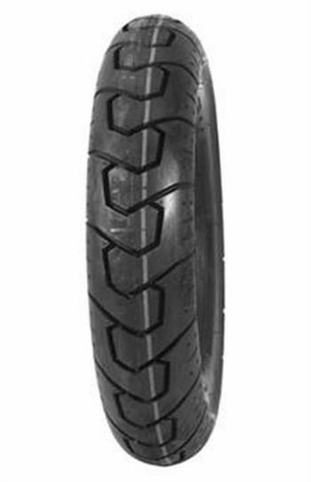 120/90D10 66J, Bridgestone, ML16
