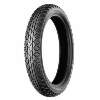 100/90D18 56P, Bridgestone, TW53