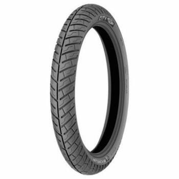 110/80D14 59S, Michelin, CITY PRO