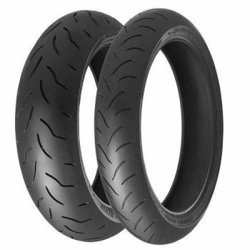 110/70R17 54W, Bridgestone, BT016
