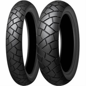 120/70R17 58H, Dunlop, TRAILMAX MIXTOUR