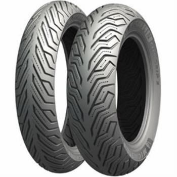 120/70D12 58S, Michelin, CITY GRIP 2