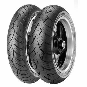 120/70R15 56H, Metzeler, FEELFREE WINTEC