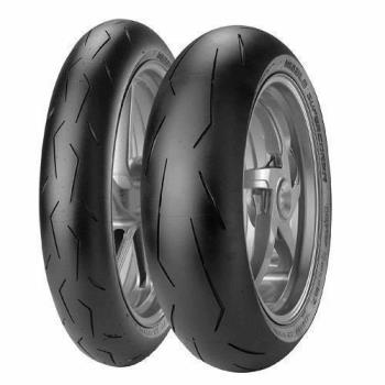 120/70R17 58W, Pirelli, DIABLO SUPERCORSA