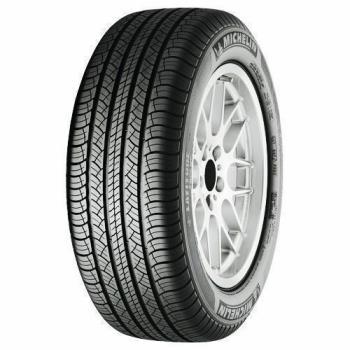 215/65R16 98H, Michelin, LATITUDE TOUR HP
