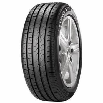 225/55R17 97W, Pirelli, P7 CINTURATO
