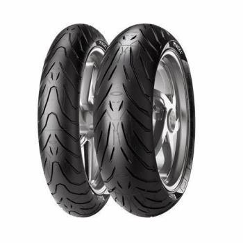 120/70R17 58W, Pirelli, ANGEL ST
