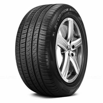 235/60R18 103V, Pirelli, SCORPION ZERO ALL SEASON
