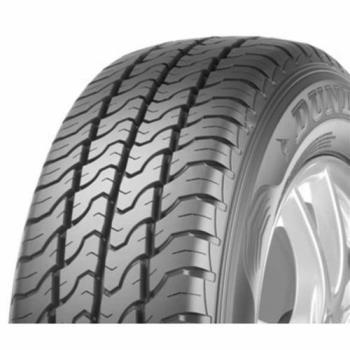 205/65R16 107/105T, Dunlop, ECONODRIVE