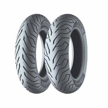 120/70D10 54L, Michelin, CITY GRIP