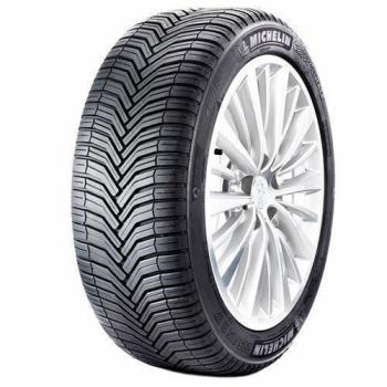 195/55R15 89V, Michelin, CROSSCLIMATE