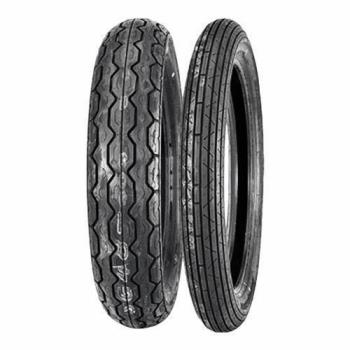 100/90D19 57H, Bridgestone, AC03