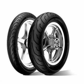 120/70R19 60V, Dunlop, GT502