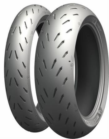 110/70R17 54W, Michelin, POWER RS