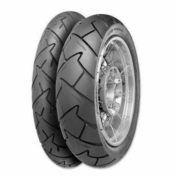 120/70R17 58W, Continental, CONTI TRAIL ATTACK 2