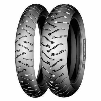 120/70R19 60V, Michelin, ANAKEE 3
