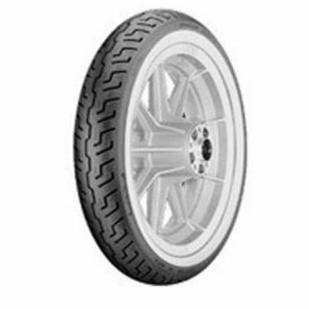 120/90D18 65H, Dunlop, ARROWMAX K177