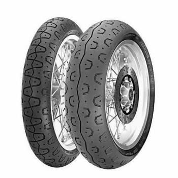 100/90D18 56H, Pirelli, PHANTOM SPORTSCOMP