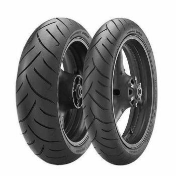 110/70R17 54W, Dunlop, SPORTMAX ROADSMART