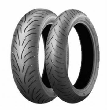 120/70R15 56H, Bridgestone, BATTLAX SC2F RAIN