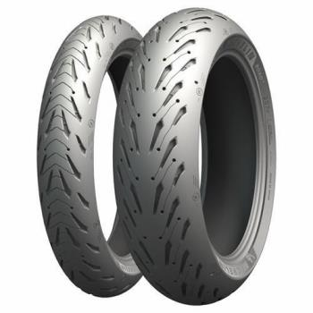 120/70R18 59W, Michelin, ROAD 5 GT