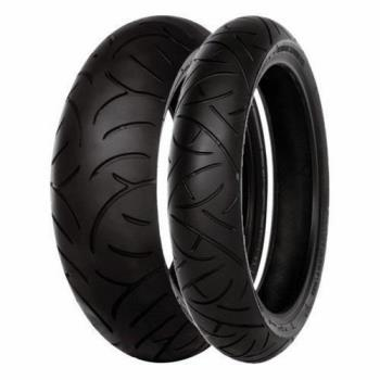 120/70R17 58W, Bridgestone, BATTLAX BT021F
