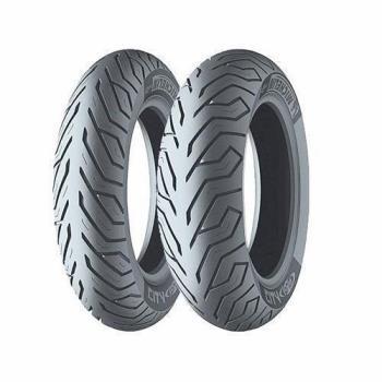 120/70D12 51P, Michelin, CITY GRIP GT