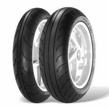 120/70R17 , Pirelli, DIABLO WET
