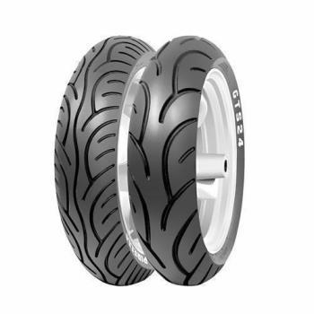 120/70D15 56P, Pirelli, GTS 23 / GTS 24