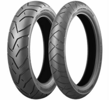 120/70R17 58W, Bridgestone, BATTLAX ADVENTURE A40F
