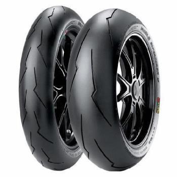 110/70R17 54W, Pirelli, DIABLO SUPERCORSA V2