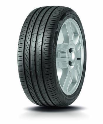 225/55R17 97Y, Cooper Tires, ZEON CS8