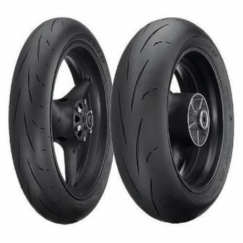 120/70R17 58W, Dunlop, RACER D211