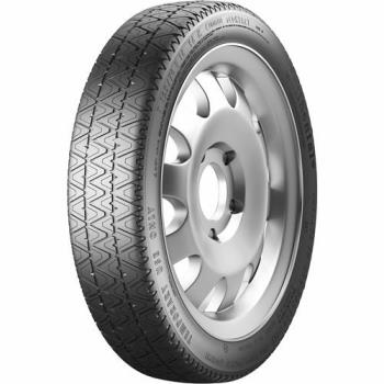 115/95R17 95M, Continental, S CONTACT
