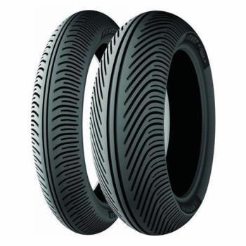 120/60R17 , Michelin, POWER RAIN