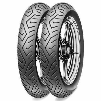 100/80D16 50T, Pirelli, MT 75