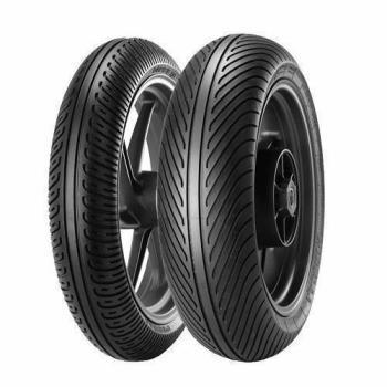 100/70R17 , Pirelli, DIABLO RAIN