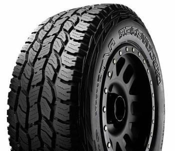 265/70R16 112T, Cooper Tires, DISCOVERER A/T3 SPORT 2