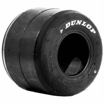 11D6,5 , Dunlop, DFK-2