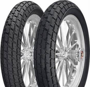 120/70R19 60V, Dunlop, DT3