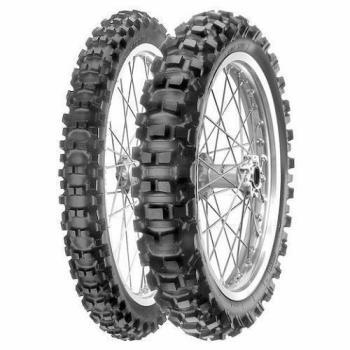 100/100D18 59R, Pirelli, SCORPION XC MID HARD