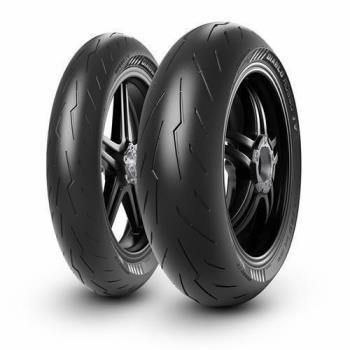 120/70R17 58W, Pirelli, DIABLO ROSSO IV