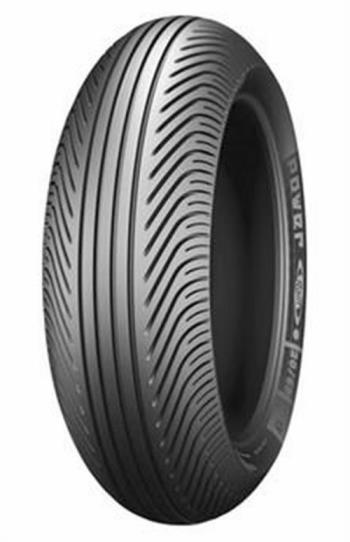 120/75R16,5 , Michelin, POWER SUPERMOTO RAIN