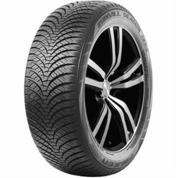 225/45R17 94V, Falken, EURO ALL SEASON AS210